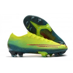 Nike Mercurial Vapor XIII 360 Elite FG Dream Speed 002