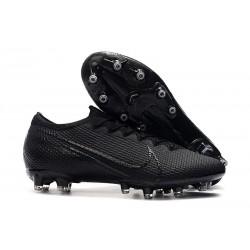 Nike Mercurial Vapor XIII Elite AG-PRO Black