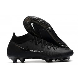 Nike Phantom GT Elite DF FG New 2021 Black