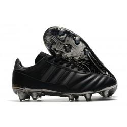 adidas Copa Mundial 21 FG Eternal Class Core Black/Grey Six