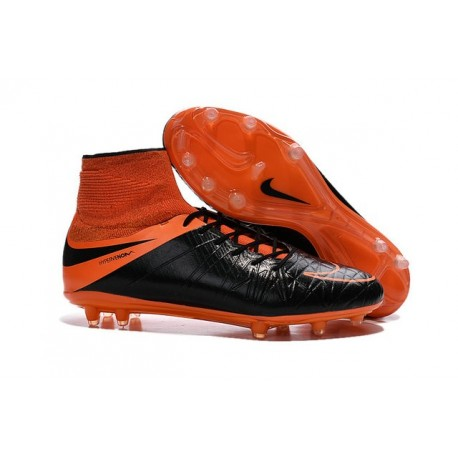 best cheap 9d22d 3e4ee hypervenom phantom 2 fg black