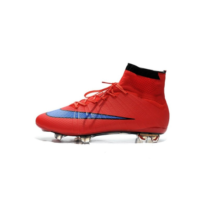 bc9498a9ca2 ... real cristiano ronaldo nike mercurial superfly 4 fg football boots red  purple maximize. previous.