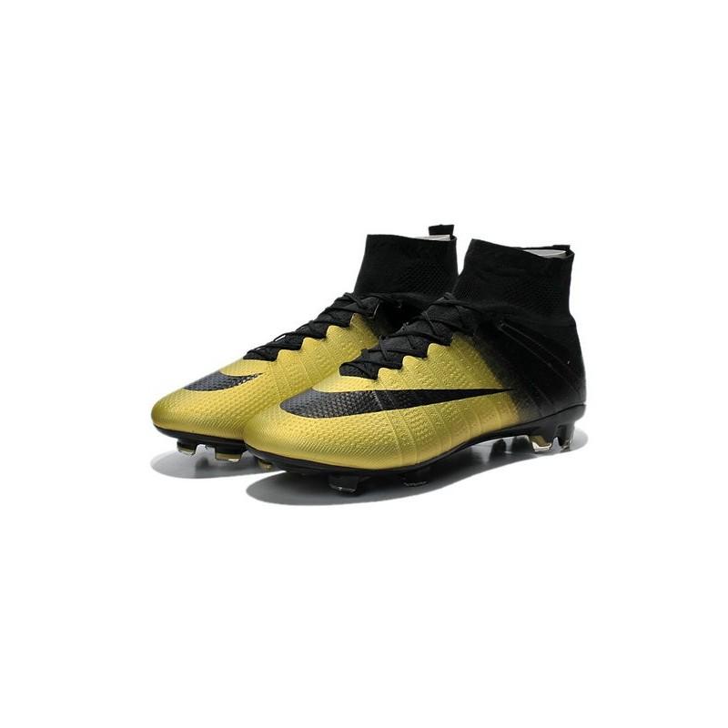 d96fd3b54c7 0e40b 90401  ireland cristiano ronaldo nike mercurial superfly cr7 fg  football boots cinnamon black 37fe7 46d76