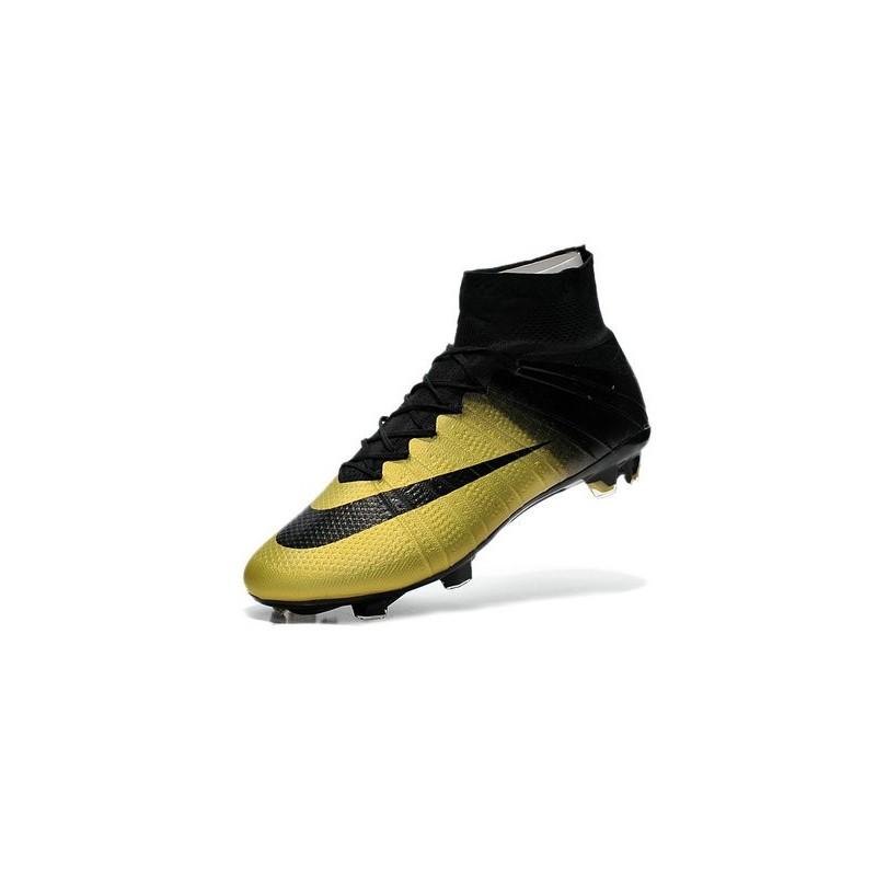 8c88ad2e1 Cristiano Ronaldo Nike Mercurial Superfly CR7 FG Football Boots Cinnamon  Black Maximize. Previous. Next