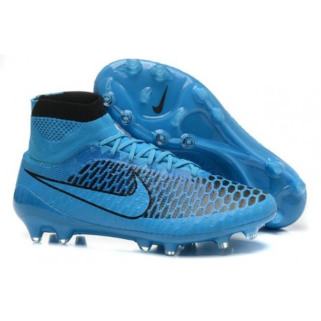 nike high top soccer cleats