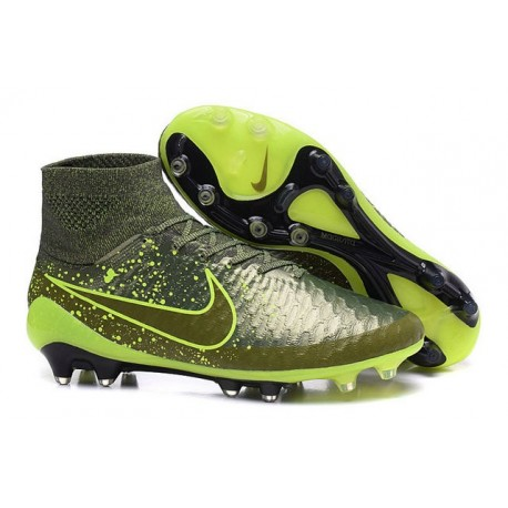 16a1500e6f6e new-mens-nike-magista-obra-fg-football-shoes-power-clash-green.jpg