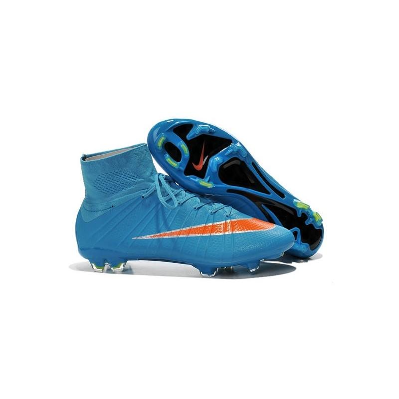 Nike CR7 Safari Football Boots Collection Protection