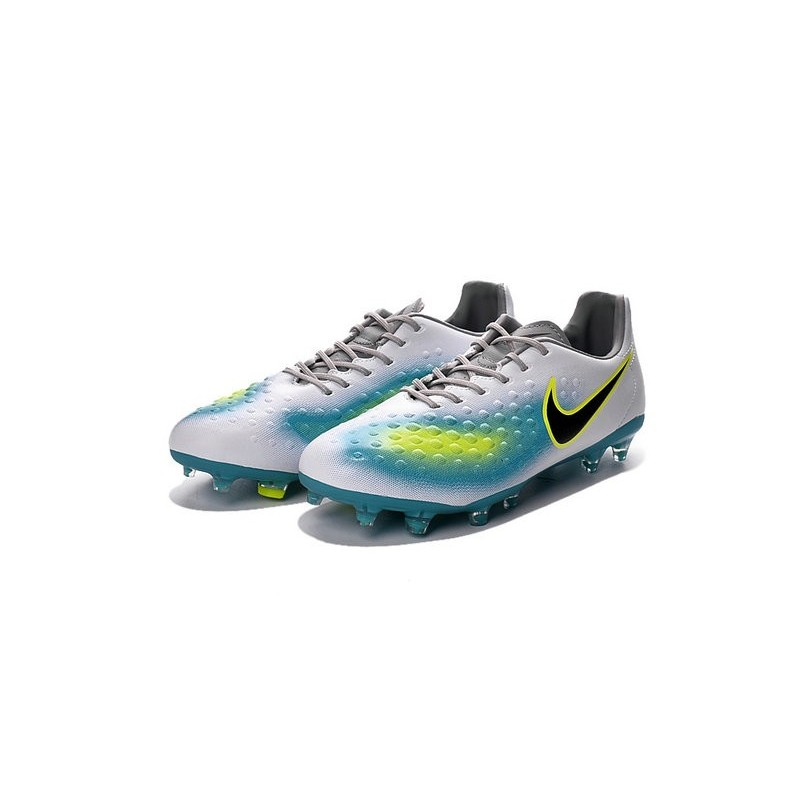 How to Clean Soccer Cleats advise