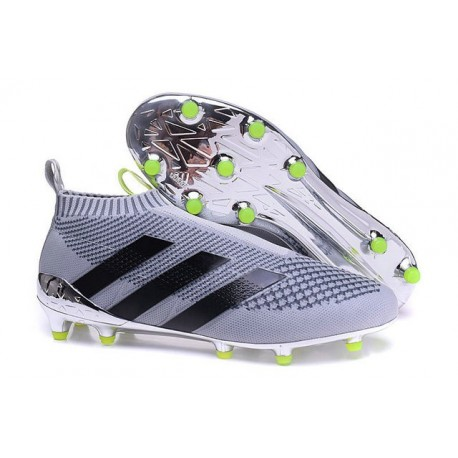 new style f0e36 2d1a0 adidas-ace-16-pure-control-fg-top-football-boots-silver-black.jpg