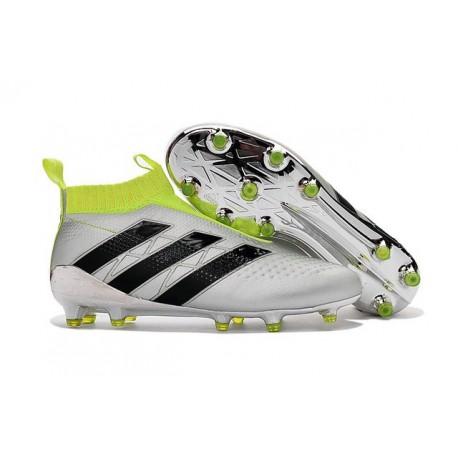 763155a11 adidas-ace-16-purecontrol-fg-news-2016-soccer-boot-silver-black-yellow.jpg