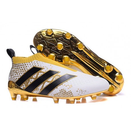 best website 316a0 d8bb2 adidas-ace-16-purecontrol-fg-news-2016-soccer-boot.jpg