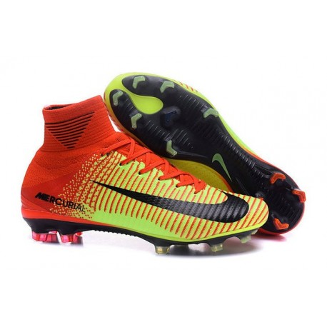 194fe194c new-top-nike-mercurial-superfly-v-fg-soccer-cleat-red-green-black.jpg