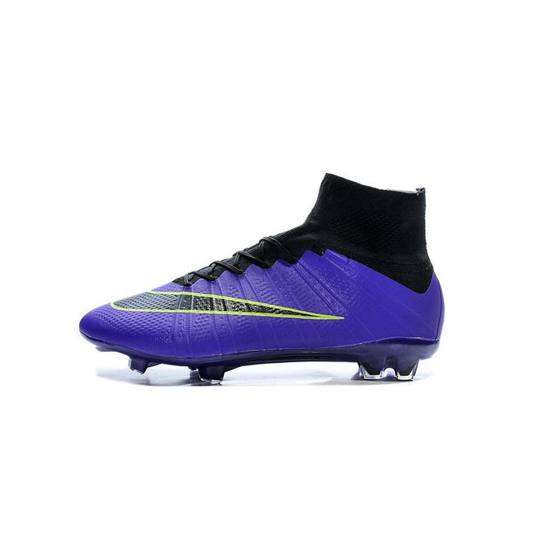 brand new 6342d 3ee8d low price nike mercurial superfly vapor x b2c4b a5762