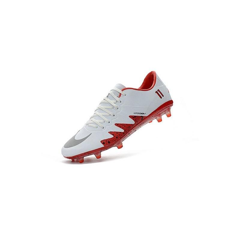 size 40 9b64f 97885 Nike Hypervenom Phinish FG Nike NJR Neymar x Jordan Football ...