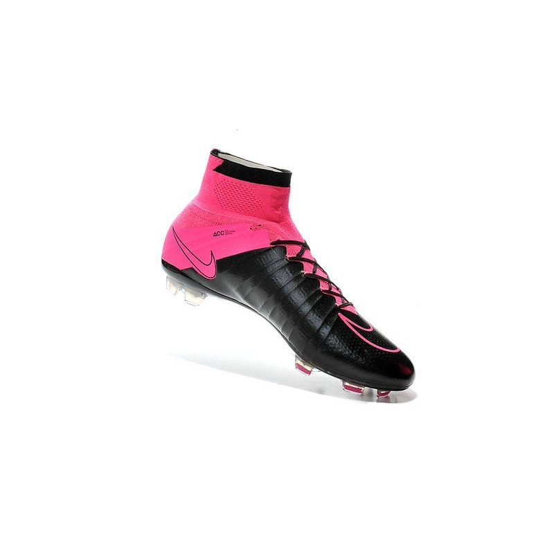 wholesale dealer fee86 541e7 Nike C.Ronaldo Mercurial Superfly 4 FG Soccer Boot Leather ...