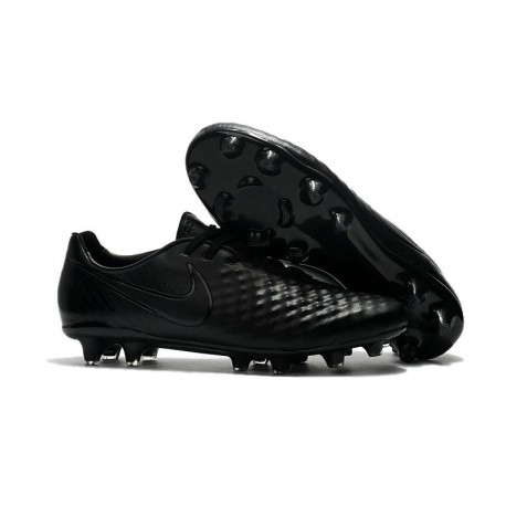nike-magista-opus-ii-fg-firm-ground-football-shoes-full-black.jpg 028859aa8c4b5