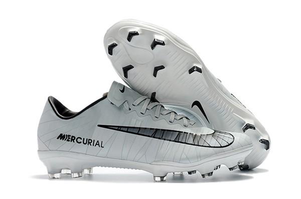 Nike Mercurial Vapor IX ACC FG, Ronaldo's favorite
