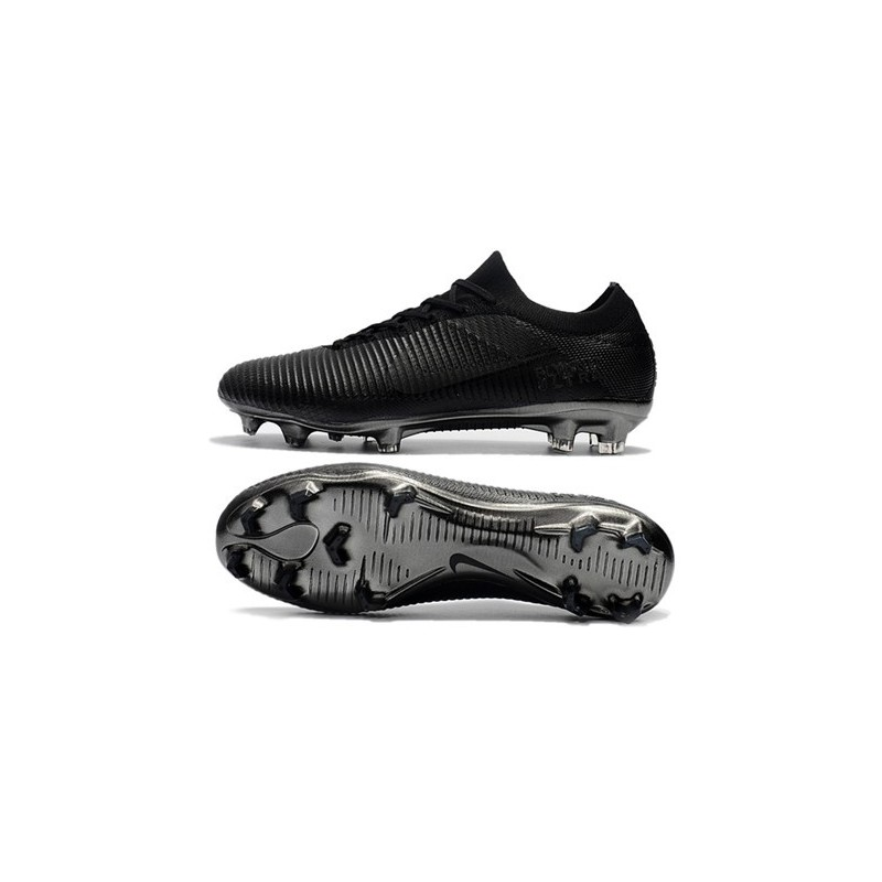 14141017044 where can i buy image is loading nike mercurial vapor flyknit ultra ...