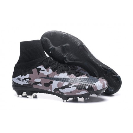 nike-high-top-mercurial-superfly-v-fg-soccer-cleat-camo.jpg 676edd46e