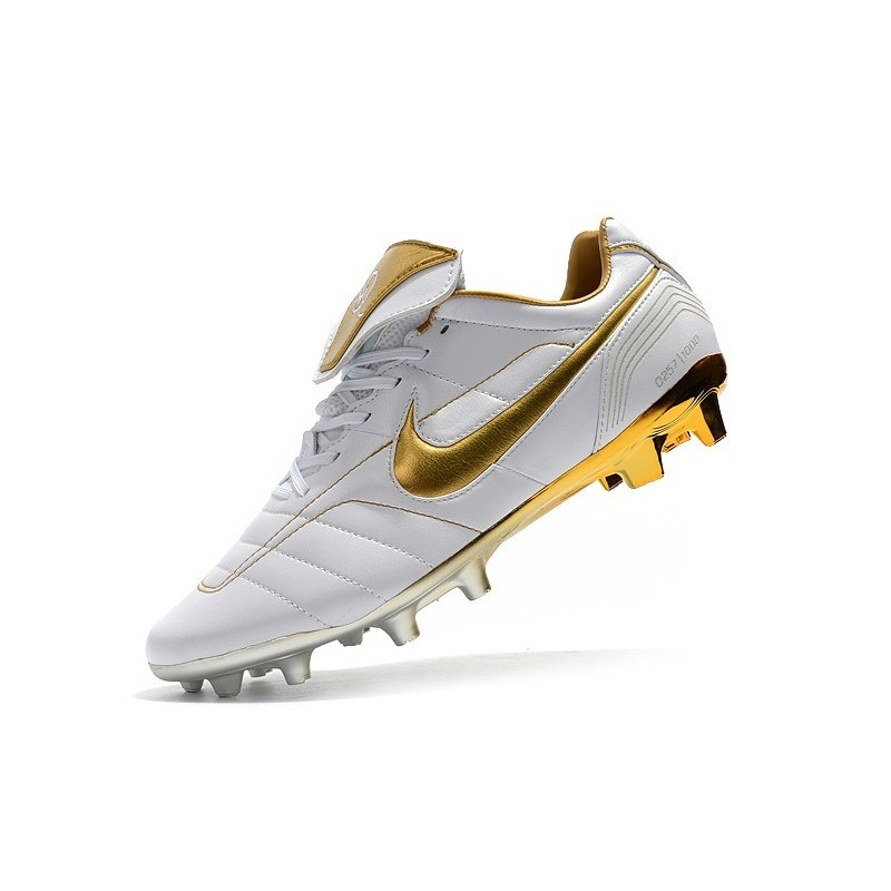 the latest e4a3b db155 Nike Tiempo Legend 7 R10 Elite FG Firm Ground New Boots ...