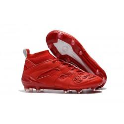 adidas Predator Accelerator FG Soccer Boot -
