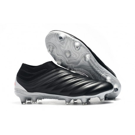 New Reduced price! adidas Copa 19+ FG Firm Ground Soccer Boot - 8509277df