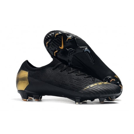 Nike Mercurial Vapor XII Elite FG Firm Ground Cleats -