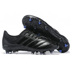 adidas Copa 19.1 FG News Soccer Shoes Core Black