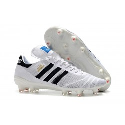 adidas Copa 70Y FG Soccer Cleats in White