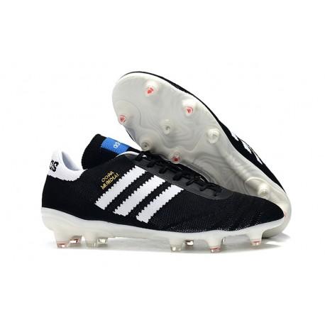 adidas Copa 70Y FG Soccer Cleats