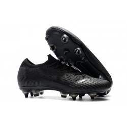 Nike Mercurial Vapor XII 360 Elite SC-Pro Full Black