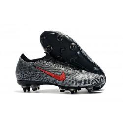 Neymar 2019 New Nike Mercurial Vapor XII 360 Elite SC-Pro