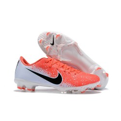 Nike Mercurial Vapor XII Elite FG Firm Ground Cleats - Euphoria Pack