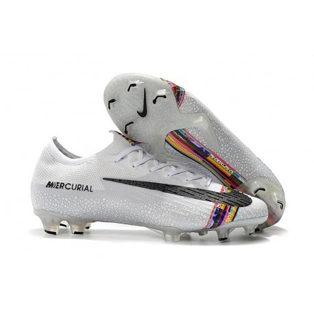 Nike Mercurial Vapor XII Elite FG LVL UP Firm Ground Cleats