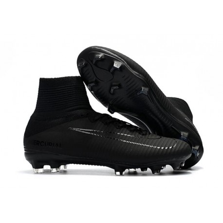 nike mercurial superfly iv shoes