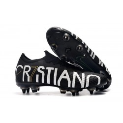 Nike Mercurial Vapor 12 Anti Clog SG-Pro Cristiano Ronaldo CR7