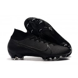 New Nike Mercurial Superfly 7 Elite FG Cleats - Under The Radar