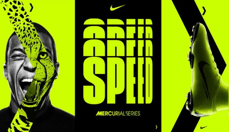 nike-mercurial-superfly-vi-fg